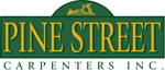 Pine Street Carpenters